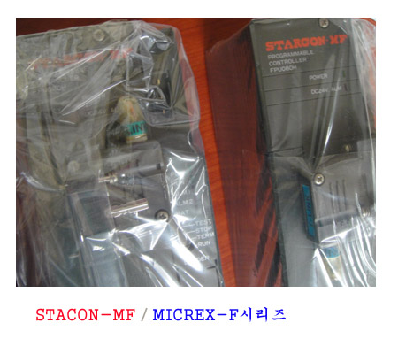 [LG]FPU080H-A10  (STACON-MF)
